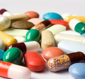 medicaments_administration
