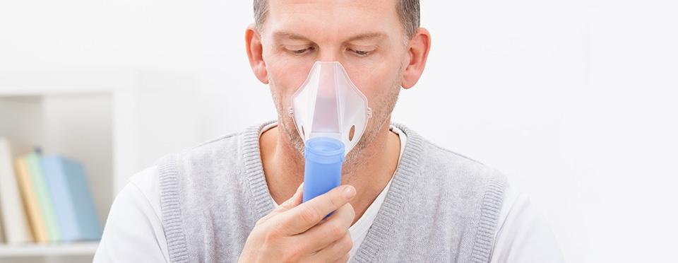 soins-respiratoires-aerosols-urps-infirmiere-paca