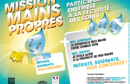 mission-mains-propres-img-article-urps-infirmieres-paca