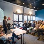 Chirurgie bariatrique Forum infirmière libérale URPS