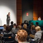 Responsabilité de l'infirmière libérale Forum infirmière libérale URPS