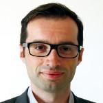 Sébastien Colson 3ème Forum infirmiere libérale PACA
