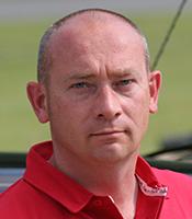 Patrick LESOUDARD