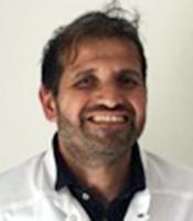 Dr Grillo