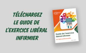Guide installation exercice liberal